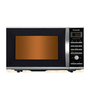 Panasonic NN-CD674M 27L Convection Microwave Oven
