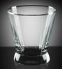 Pasabahce Daphne 350 ML Whisky Glasses - Set of 6