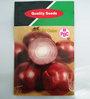 PBC F1 Hybrid Onion Seed (Pack of 200 Seeds)