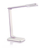 Philips 71663 Purple Table Lamp - 3 W
