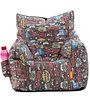 Pixar Cars Sofa Cover by Orka