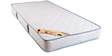 Posture Support 7.5 Inch Thick Spring Mattress by Englander