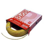 Polycab Industrial Yellow 10 Sq.mm (90 m) Multistrand Wire