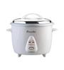 Preethi Wonder Rangoli RC-320 A18 1.8 L Rice Cooker