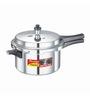 Prestige Popular Plus Aluminium 4 L Pressure Cooker