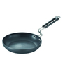 Prestige Aluminium 1.8 L Hard Anodized Fry Pan