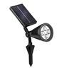 Quace LL1388053-S-PM4390 LED Outdoor Light