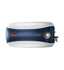 Racold Eterno SP Horizontal Storage Water Heater 35 ltr