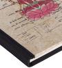 Rajrang White Paper Classic Diary