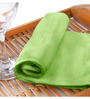 Raymond Home Flyer Pista Cotton Hand Towel Set