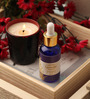 Resonance Candles Lavender Aroma for Diffusers/ Burners