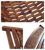 Easy Folding Chair by Saaga