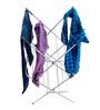 Savera Tube & Wire 2 Tier Cloth Dryer