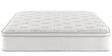 Serene ET 10 Inch Thickness Queen-Size Bonnel Spring Mattress by Sleep Innovation