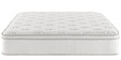 Serene ET 8 Inch Thickness Single-Size Bonnel Spring Mattress by Sleep Innovation