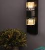 SGC Modern LED Wall Spot Lamp