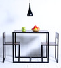 Mactung Two Seater Dining Set by Bohemiana