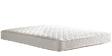Snuggle Series 5 inch Single Rebonded + Softy Foam Mattress by Sleep innovation