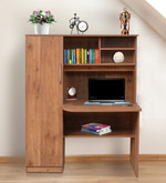 study-table-in-knotty-wood-finish-by-cry