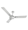 Havells Standard Rover 1200 mm Silver Ceiling Fan