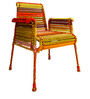Stork Chair by Sahil Sarthak Designs