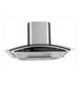 Sunflame Innova 60 Auto Clean 1100 (m3/h) 60 cm Hood Chimney