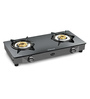 Sunflame Pride 2B BK Glass Cooktop
