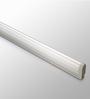 Syska Cool White 18W LED Tube Light - Set of 10