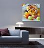 Tallenge Canvas 15 x 15 Inch  Frame Framed Digital Art Prints