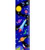 MimaArt Astro World Height Chart