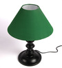 The Light House contemporary Table Lamp
