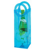 True Plastic Bottle Bubble Ice