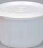 Tupperware Tiranga Bowl Set Of 3