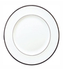 Wedgwood Sterling Bone China Dinner Plate