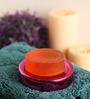 Wenko Ceramic Soap Dish