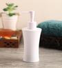 Wenko Plastic Soap Dispenser