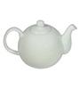 Wilmax England Porcelain 500 ML Tea Pot