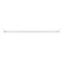 WiproWhite 20W Garnet LED Batten 4 ft Tubelight
