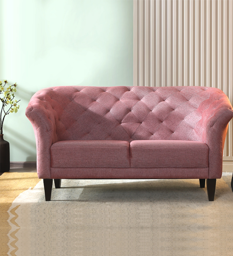 SOFAS & LOUNGERS